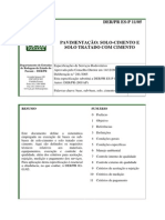 ES P11 05Solo Cimento SoloTratadoCimento