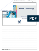 01-Optical Concepts & DWDM Technology (53)