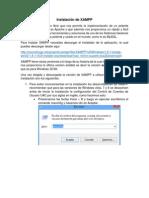 Instalación de XAMPP.pdf