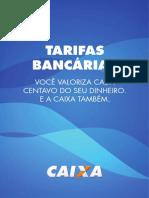 livreto_tarifas_CAIXA