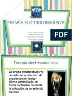 Terapia electroconvulsiva (1)