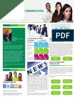 IBM Newsletter