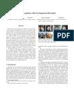cvpr10_facereco.pdf