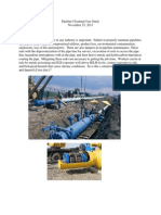Pipeline Cleaning Case Study - Copy.docx