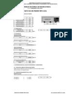 diseño puente losa l=6m.pdf