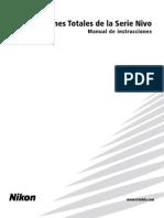 MANUAL DE ESTACION.pdf