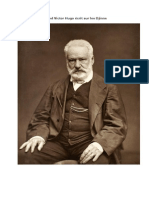 Victor Hugo Djinns