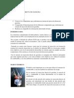 INYECCION DIRECTA DE GASOLINA.docx