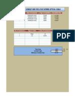 Conduit Size(22.8.12)