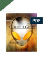 O Codigo-Grey++