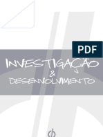 F. INICIATIVAS - SIFIDE - http://f-iniciativas-pt.blogspot.com