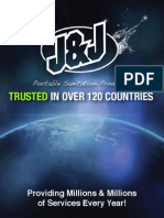 2014 JJ Catalog