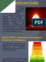 UNIVERSIDAD POLITECNICA SALESIAN A.pptx