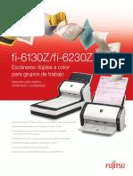 Scanner Fi 6130z(1)