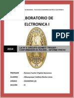 Informe Previo 6 EE441