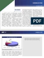 Economia Em Foco 28 de Agosto 2012