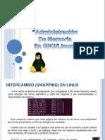 Admin_memoria_Linux.pptx
