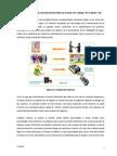 Material e Business Parte02