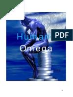Mejia Jose - Humano Omega