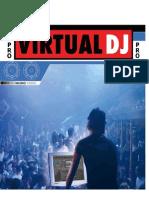 VirtualDJ_4