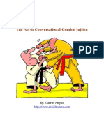 38768427-The-Art-of-Conversational-Combat-Jujitsu-Social-Natural.pdf