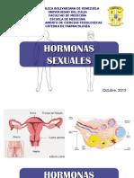 180004426 Hormonas Sexuales Octubre 2013