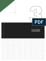 IPEA Saude e Constituiçao de 88