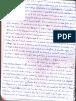 Droit Des Obligations (Cours Écrit)