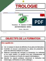Métrologie_Présentation