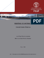 resistencia dos materiais  - 2.pdf