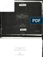 Report of the Department of the Army Review of the Preliminary Investigations Into the My Lai Incident-V3-Exhibits-Book7