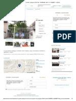 rua aningas 252 Casa com 2 Quartos, Jabaquara, São Paulo - R$ 400