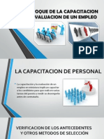 Defensa Por Discriminacion Laboral Ppt