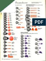tipo de boquillas.pdf