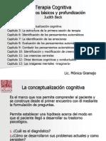 1. Terapia Cognitiiva J.beck