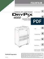 897N0218H_DryPix4000_OPM