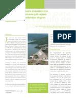 tenden.pdf