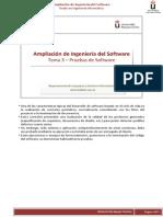 AIS.tema3.PruebasSoftware.materialApoyo (1)