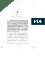 A-Magia-do-Magnetismo-Curador.pdf