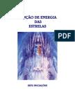 Bencao-Energia-Das-Estrelas-As-Sete-Iniciacoes.pdf