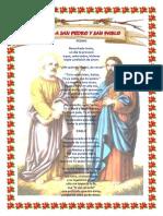 periodico mural san pedro y san pablo.docx