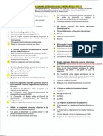 Junio2012_B_IntEcIntTur.pdf
