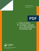 Versão Final - Pctiamazonia Web