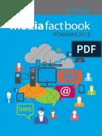 MediaFactBook2013 Initiative