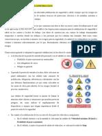 Preguntas_cortas_materia_7_REVISADO[1].doc