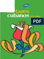 Catalogo_Cartazes_Cubanos.pdf