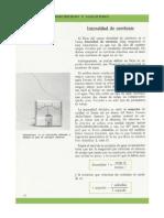 Ficha - Electricidad y Magnetismo - (22)