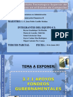 Adm Financiera Tema-3.7.1