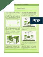 Ficha - Electricidad y Magnetismo - (23)