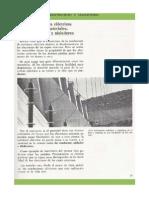 Ficha - Electricidad y Magnetismo - (27)